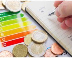 70% επιδότηση με το νέο πρόγραμμα «Εξοικονομώ»