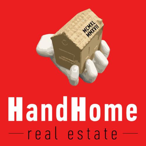 Μεσιτικό γραφείο - Real Estate