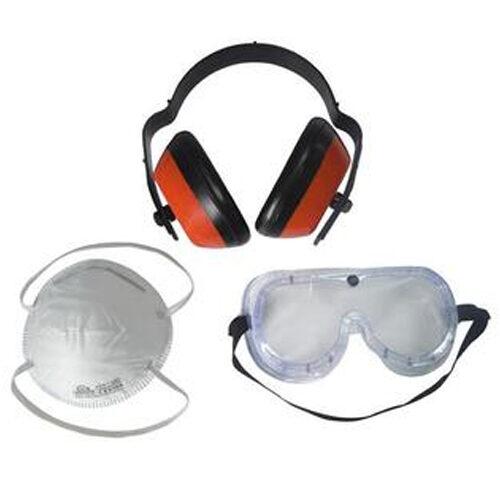 Κράνη - Μάσκες - Γυαλιά
