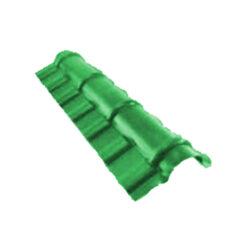 Κορφιάς Πράσινο