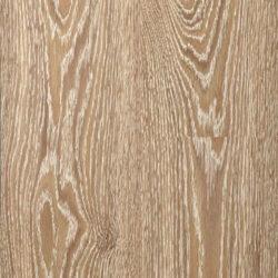 31FP Pyrenean Oak