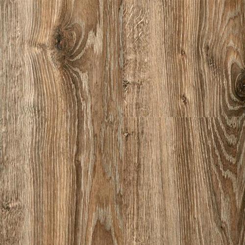 33FP French Oak