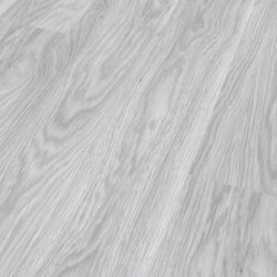 8259 Tuscany Oak