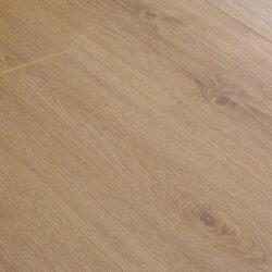954FP Tirol Oak