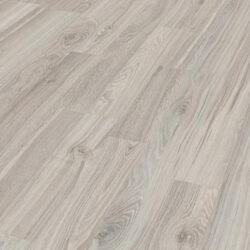 K056 Main Oak