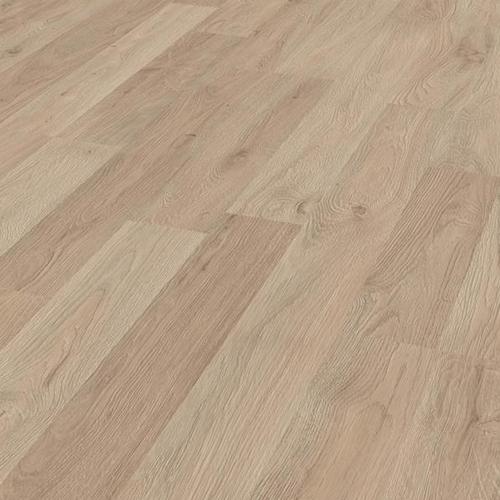 K071 Studio Oak