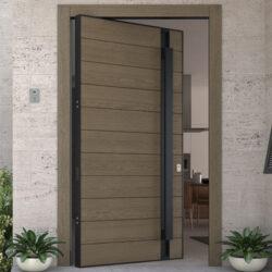 Πόρτες εξωτερικές