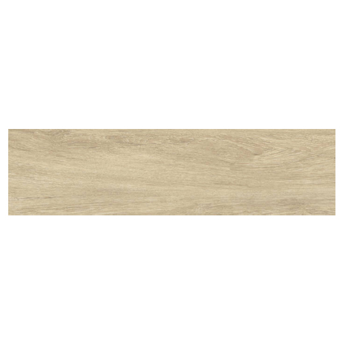 Atelier Natural 15,3x58,9