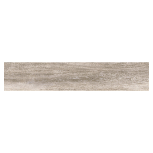 Atelier Taupe 23,3x120