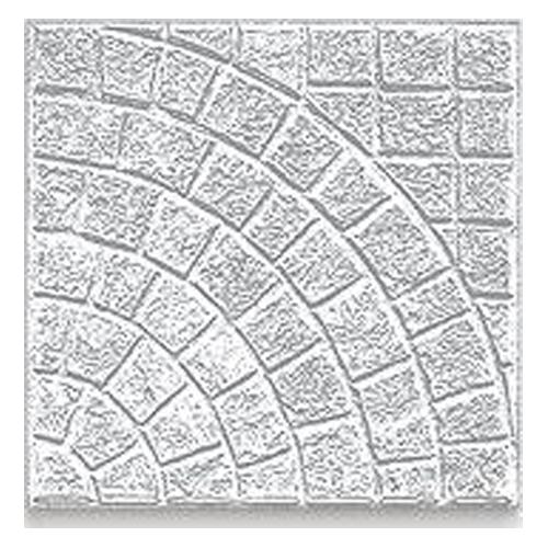 Βυζαντινό κύκλος άσπρο