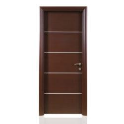 Πόρτα Laminate Βέγκε