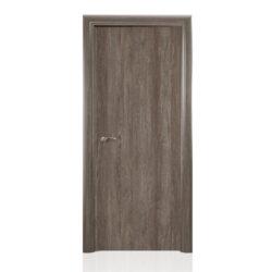 Πόρτα Laminate Κανέτο
