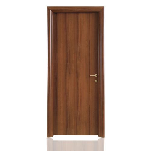 Εσωτερική πόρτα Laminate Καρυδιά