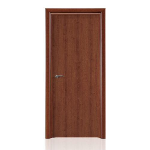 Πόρτα Laminate Κερασιά