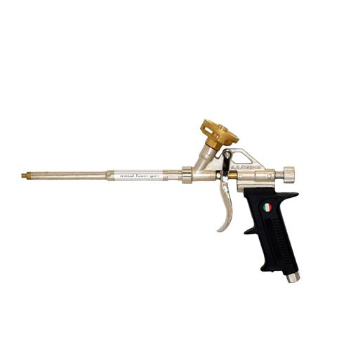 Πιστόλι αφρού πολυουρεθάνης επαγγελματικό 9079