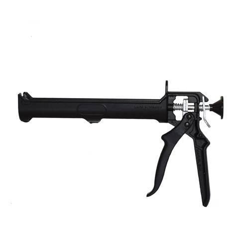 Πιστόλι σιλικόνης αλουμινίου CGA01