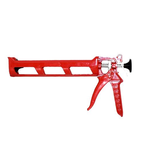 Πιστόλι σιλικόνης πλαστικό CGP02