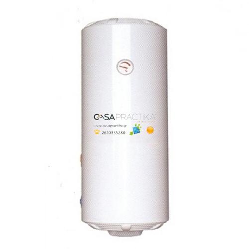 Ηλεκτρικοί θερμοσίφωνες Casa Practika