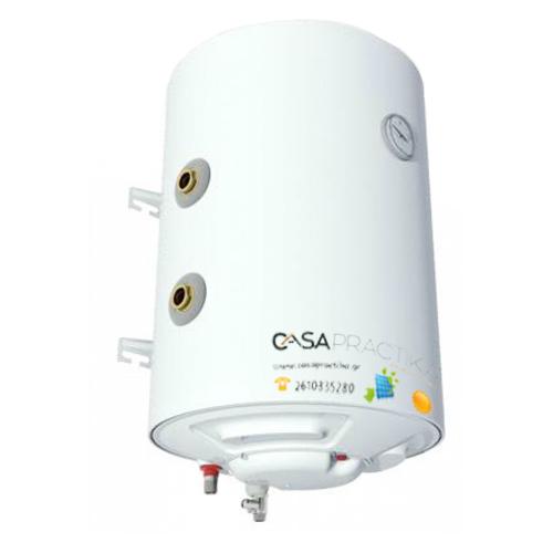 Ηλεκτρομπόιλερ Casa Practika