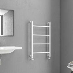 Θερμαντικό σώμα Design 6-900 Bianco
