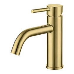 Μπαταρία μπάνιου B205A01 Oro