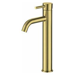 Μπαταρία μπάνιου B205A02 Oro