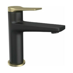 Μπαταρία μπάνιου WNW168073PA-B