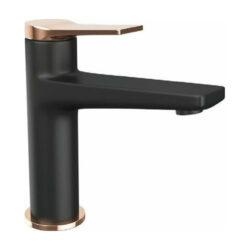 Μπαταρία μπάνιου WNW168073PA-RG