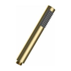 Τηλέφωνο χειρός EF22502 Oro