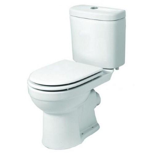 Λεκάνη τουαλέτας COLIBRI CASA PRACTICA