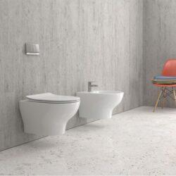 Λεκάνη τουαλέτας EOLIS 2630 CASA PRACTICA 1