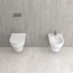 Λεκάνη τουαλέτας EOLIS 2630 CASA PRACTICA 2