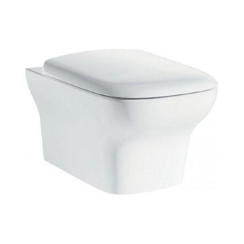 Λεκάνη τουαλέτας GRACE CH 10134 CASA PRACTICA