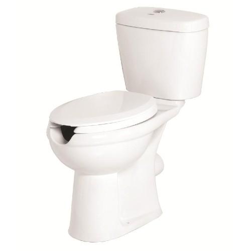 Λεκάνη τουαλέτας SPECIAL CASA PRACTICA